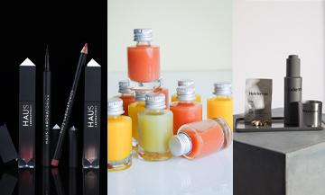 Les produits de beauté qui buzz pendant la fashion week