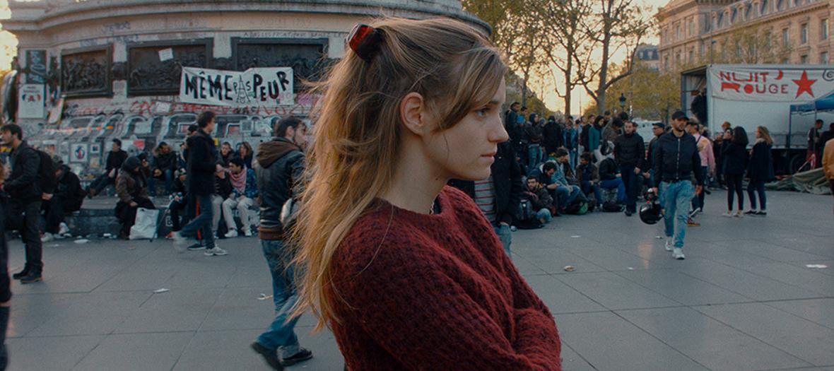 Paris Est A Nous