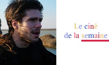 Film avec François Civil et Joséphine Japy