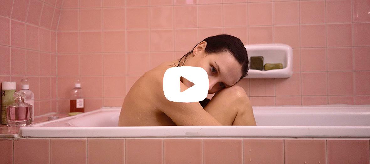 Extrait du film Deux Moi de Cédric Klapisch avec Ana Girardot