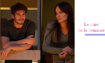 Cédric Klapisch se penche sur les trentenaires parisiens célibataires