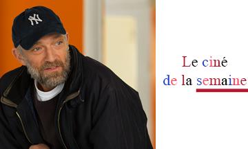 Après Intouchables : Hors Normes d'Éric Toledano et Olivier Nakache
