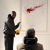 Documentaire Hbo Art Contemporain