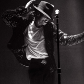 Documentaire choc sur Michael Jackson