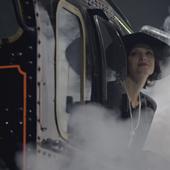 Documentaire arte sur l'Orient Express