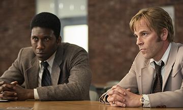 3 bonnes raisons de regarder True Detective saison 3