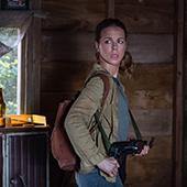 Série avec Kate Beckinsale sur Amazon Prime