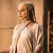 Game of Thrones décodé de Ava Cahen