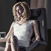 Renée Zellweger dans la série Netflix What if