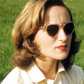 Biographie Bernadette Chirac, les secrets d'une conquête, Erwan l'Eléouet