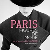 L'origines des vêtements dévoilé par Paris Figures de Mode, Soline Anthore-Baptiste