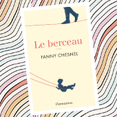 Roman de Fanny Chesnel