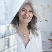 Nobelle Sophie Fontanel