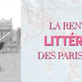 Rentree Litteraire Sept 2019
