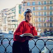 Les meilleurs livres de la saison avec les libraires de Paris