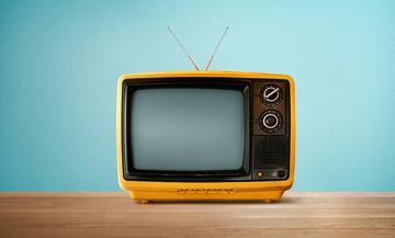 L'expo à ne pas zapper sur la Culture télé