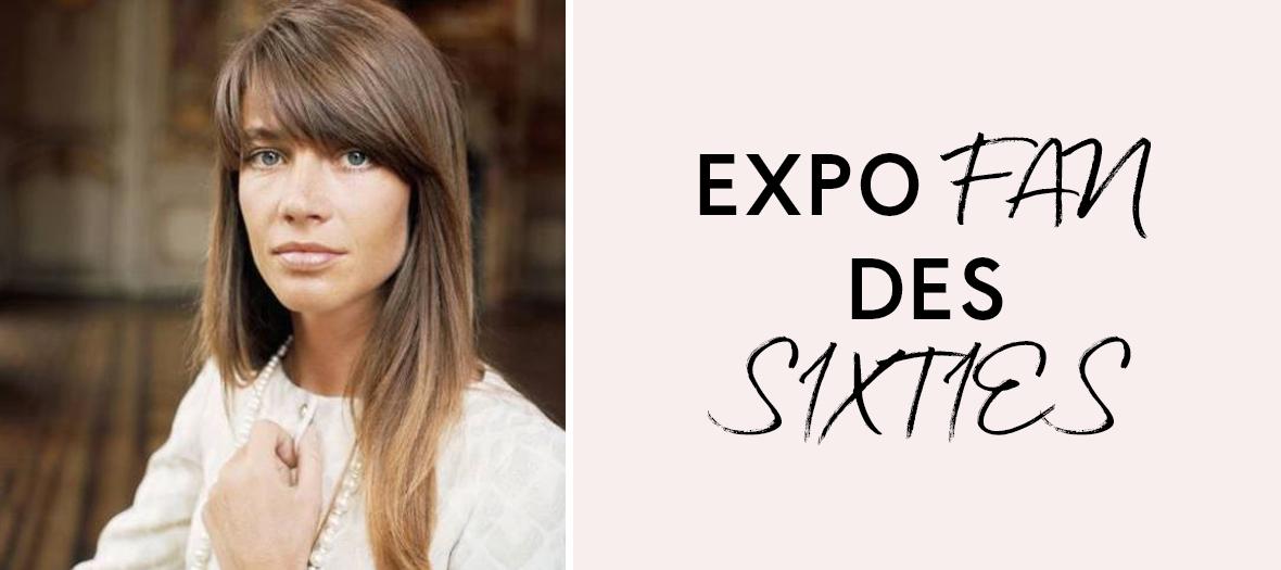 Expo Sweet Sixtie Sacem