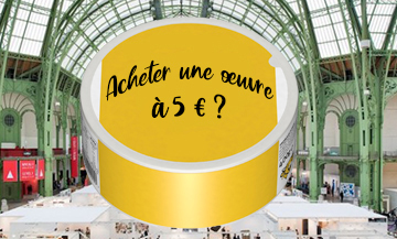 FIAC: incredible must-do arty events !