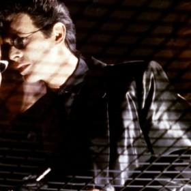 Un parcours pour s'immiscer dans les coulisses des films cultes d'Halloween, de Dracula à Twilight, en passant par Buffy, avec l'expo insolite Vampires à la Cinémathèque dans le 12e
