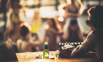3 soirées chics et stylées pour la fête de la musique