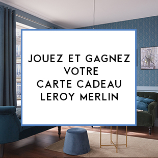 Calendrier De Lavent 2019 Do It In Paris