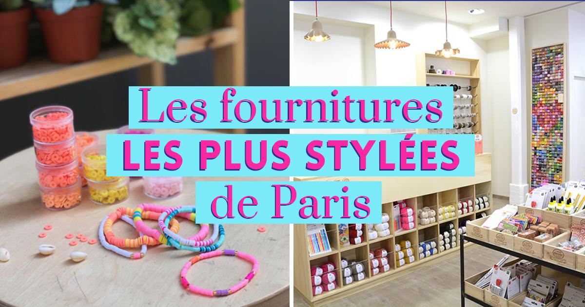 la petite picerie the cutest boutique in paris. Black Bedroom Furniture Sets. Home Design Ideas