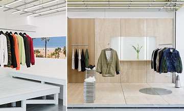 The Next Door: the coolest concept-store in France opens on the canal