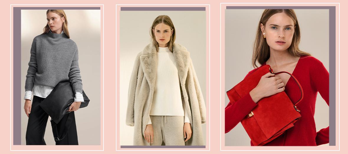 Best Secret, the online fashion stock