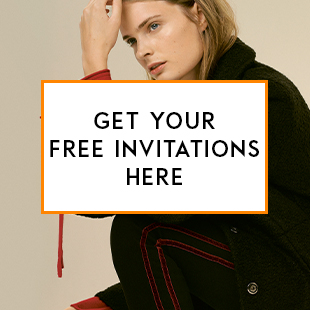 best secret private sale inscription with free invitation