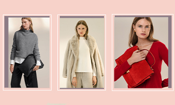 Best Secret Noel 2019 sales to get your hands on dresses, coats, pullovers, boots and it-bags.