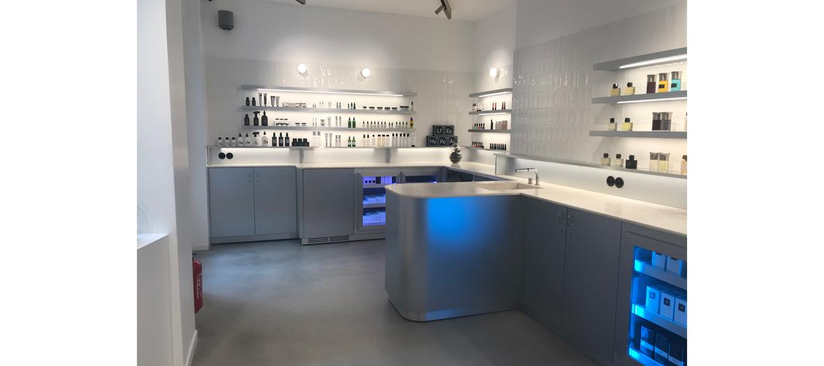 fragrance brands, PH fragrances, Ds & Durga, Primordial Waters