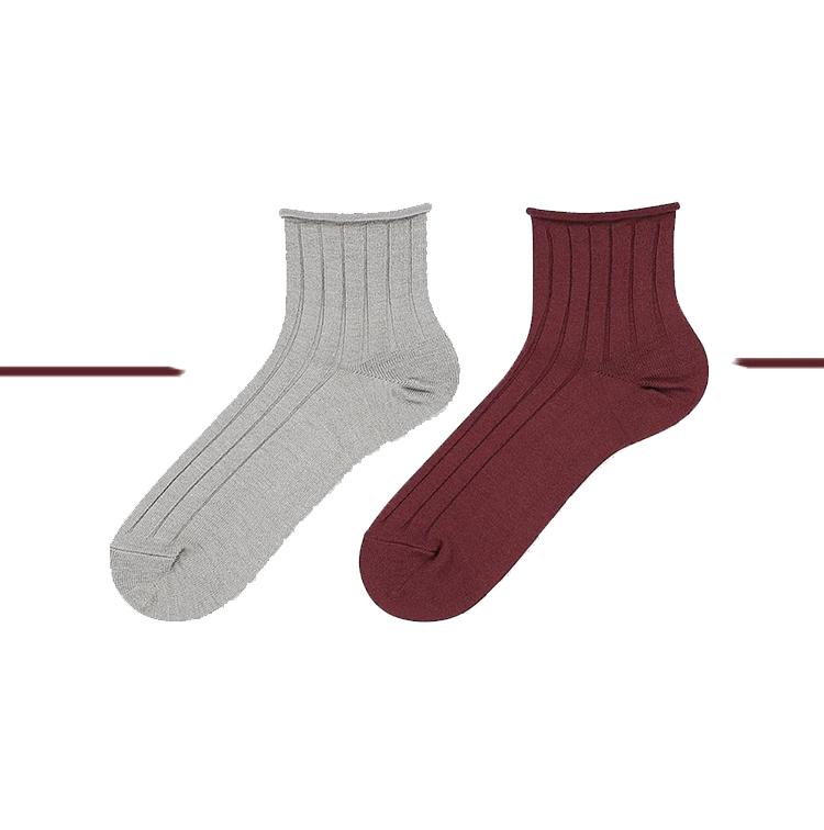 Lot de 3 chaussettes chauffantes