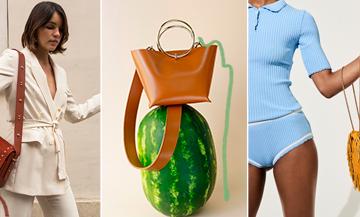 10 nouvelles marques de sacs à connaître absolument