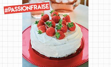 Connaissez-vous le gâteau suédois ?