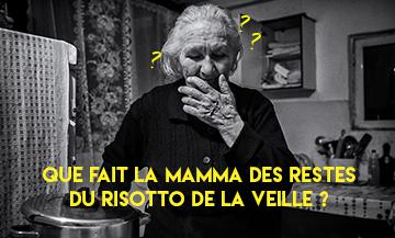 Recette de la Brasserie d'Auteuil
