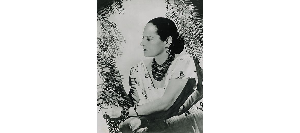 Helena Rubinstein, l'aventure de la beauté au Musée d'Art et d'histoires du judaïsme
