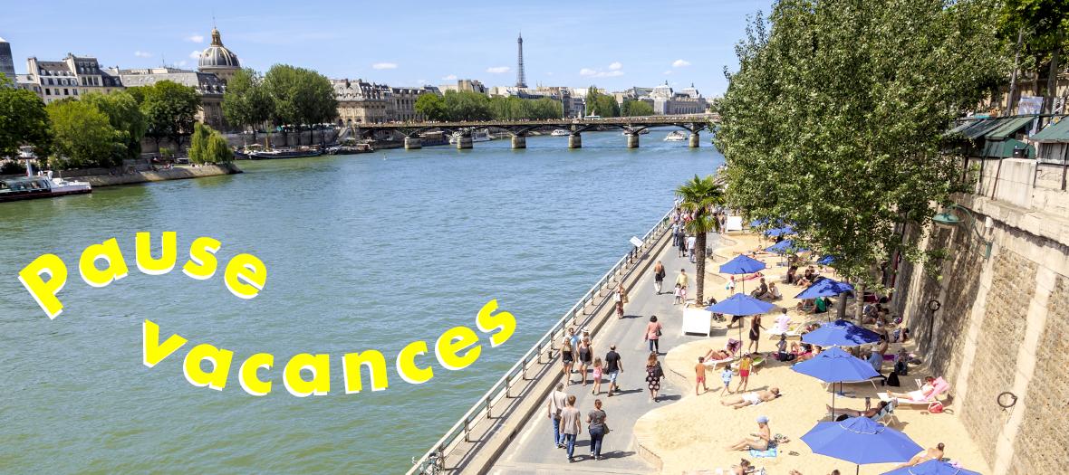 spots-paris-plages