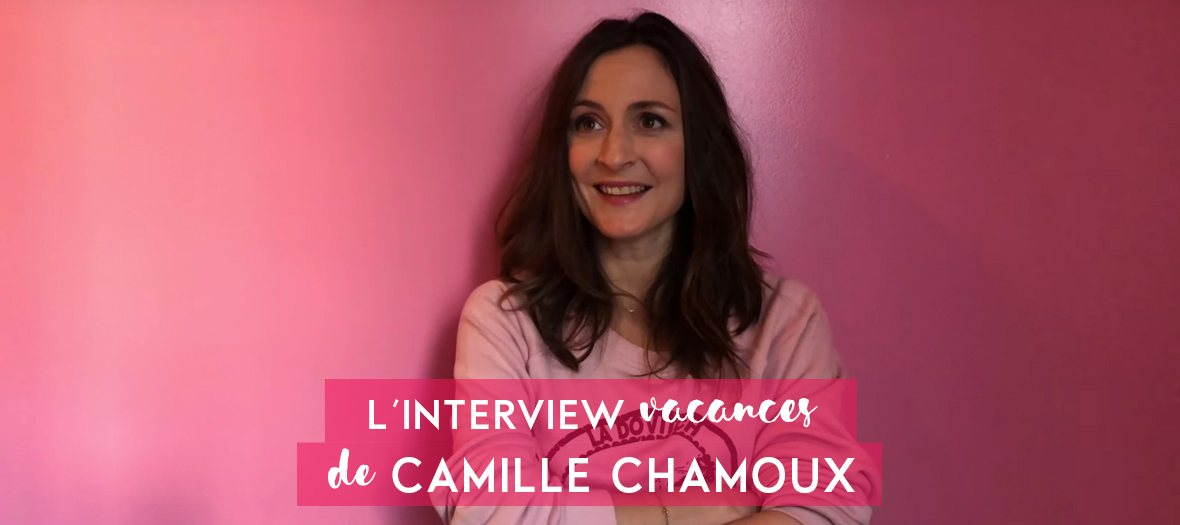 Camille Chamoux Janv 2019