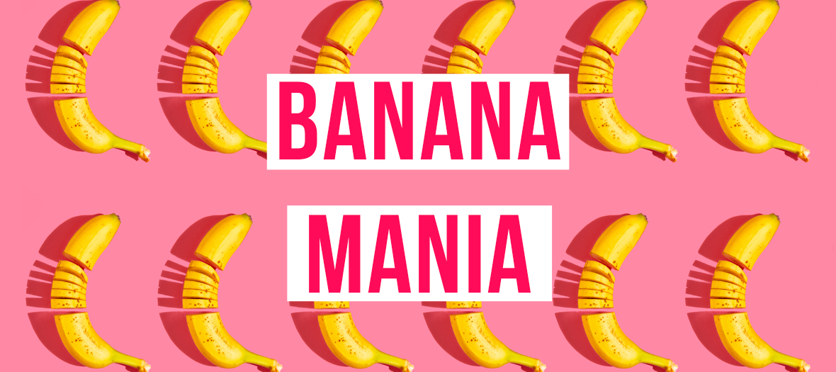 Bananamania Test
