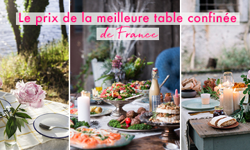 Concours Le Fooding Doitinparis