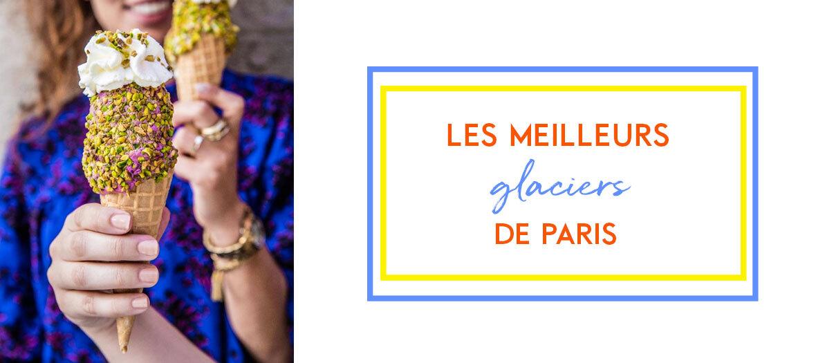 meilleurs-glaciers-paris-2020