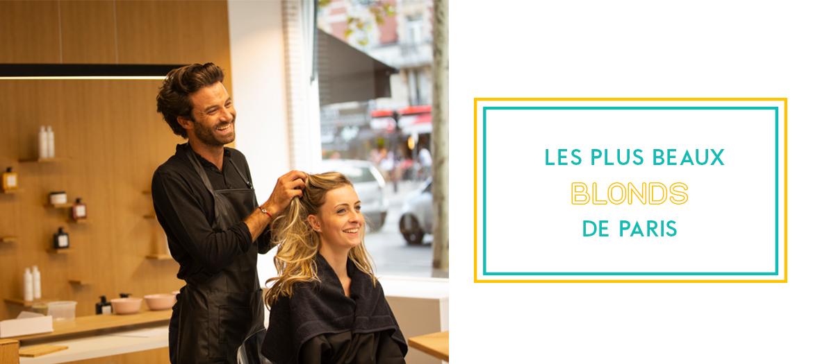 coiffeurs-des-blonds