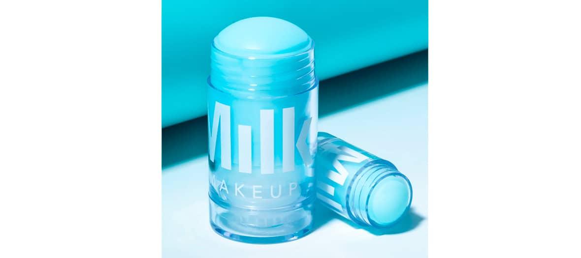 Roll cooling water de chez Milk