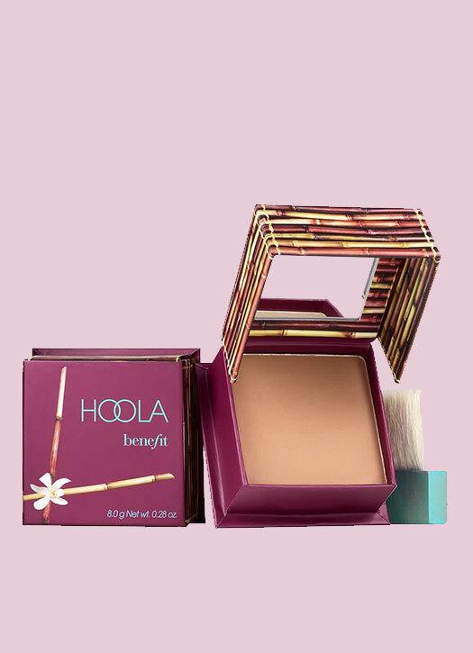 Poudre bronzante Hoola, Benefit