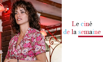 Cuban Network avec Penelope Cruz un film de Olivier Assayas