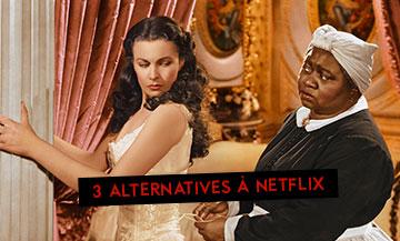 Retrouvez les meilleures plateformes de cinema en streaming avec filmotv, la cinetek et mubi