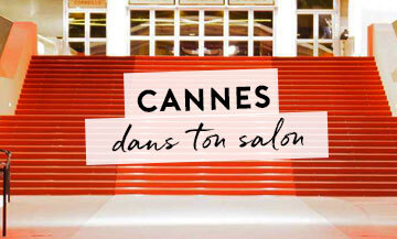 Programmation Arte Cannes