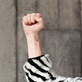 Le roman Feministe Otages de Nina Bouraoui