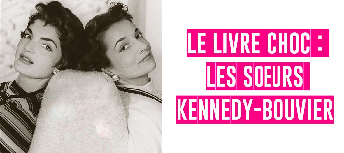 Jackie Kennedy Vs Lee