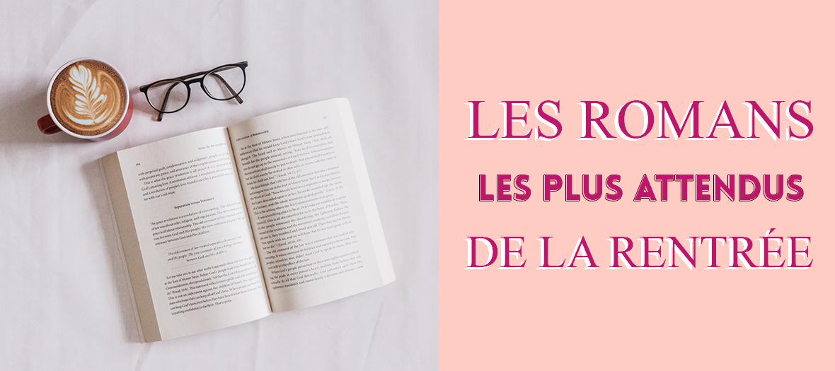Livre De La Rentree Janvier 2020